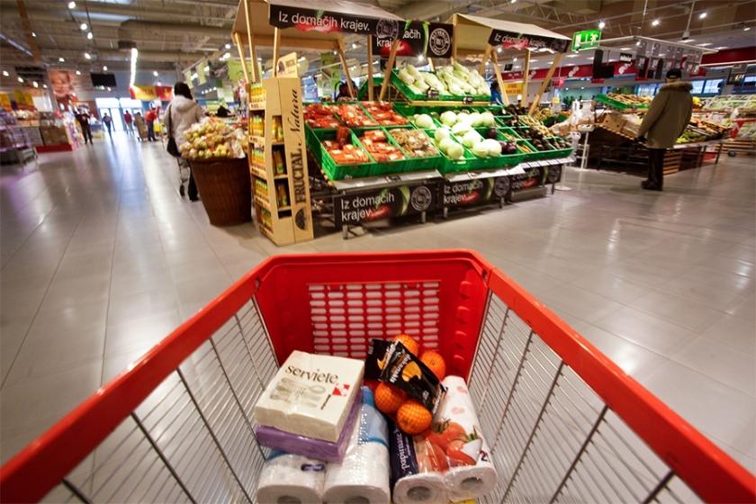 mercator-trgovina-nakupovanje_izdelki