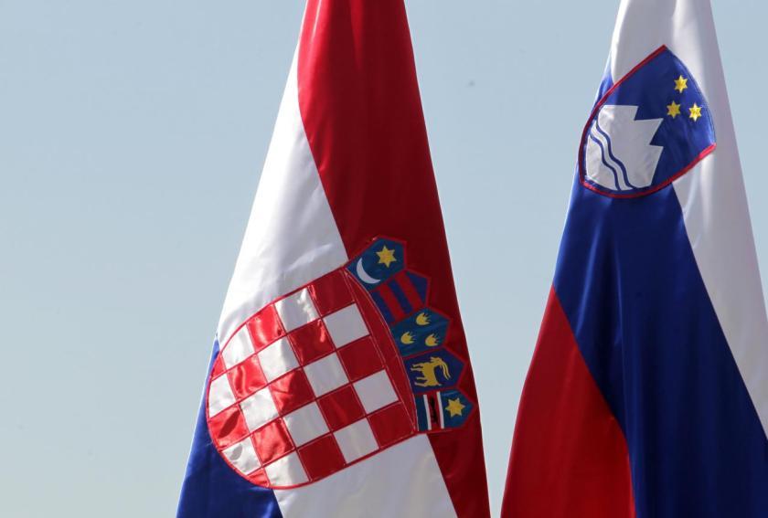 zastave_slovenija_hrvaska