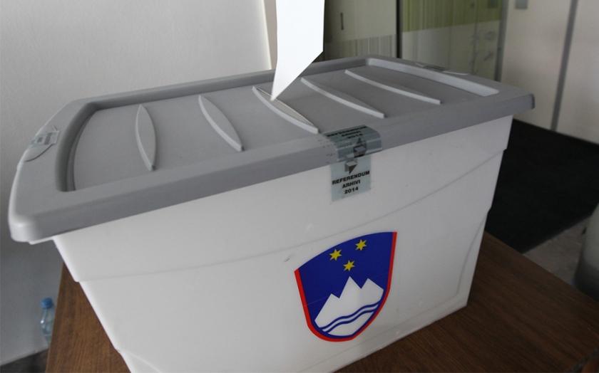 Referendum Arhivi