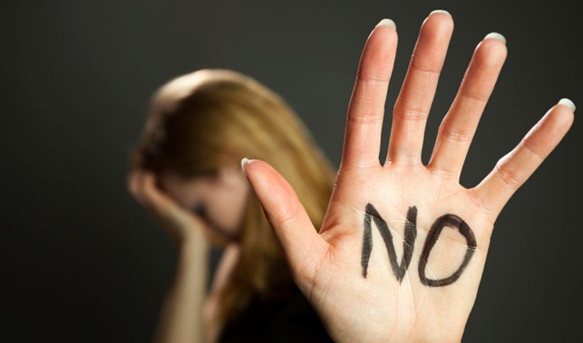 nasilje nad ženskami