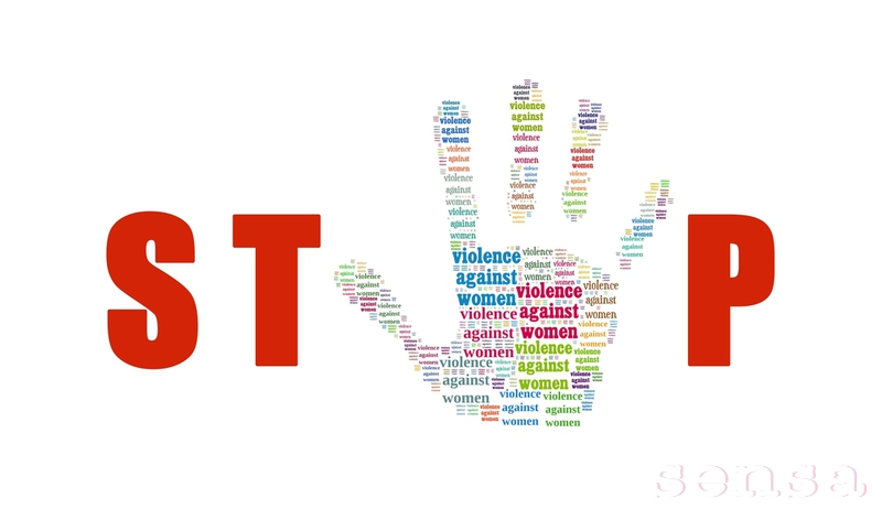 nasilje-stop_lightbox_image