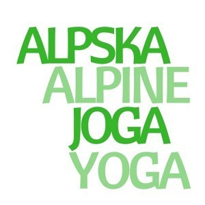 Alpska joga