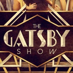 Glasbeno-plesni spektakel Gatsby show