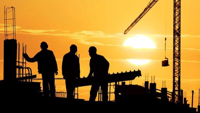 prikazna fotografija za ponazoritev podjetja