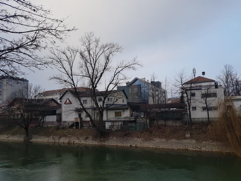 posnetek Moste