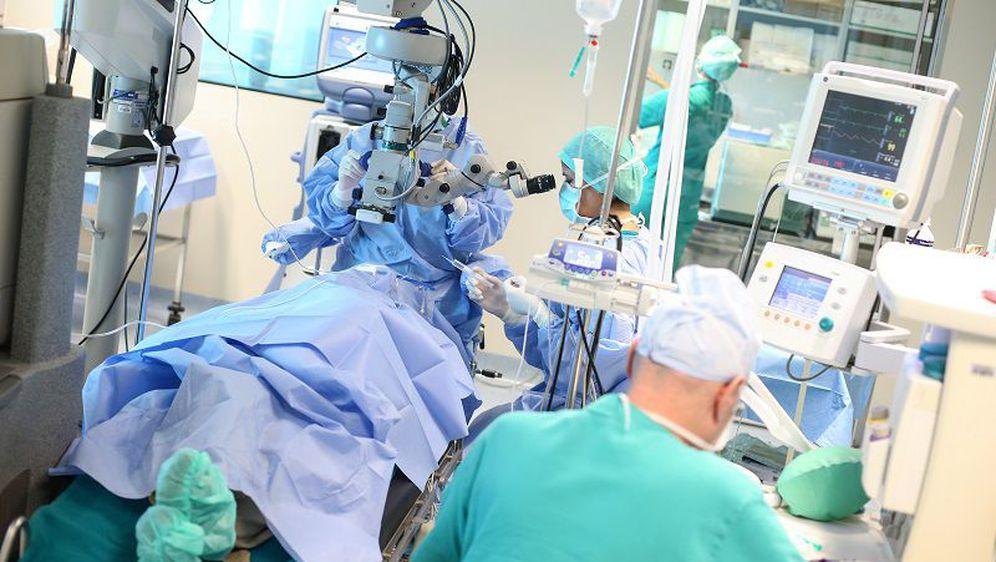 operacijska soba