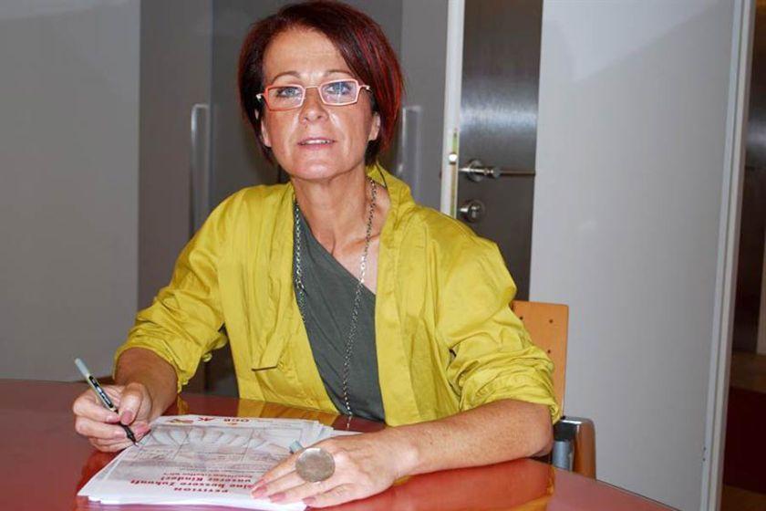Ana Blatnik