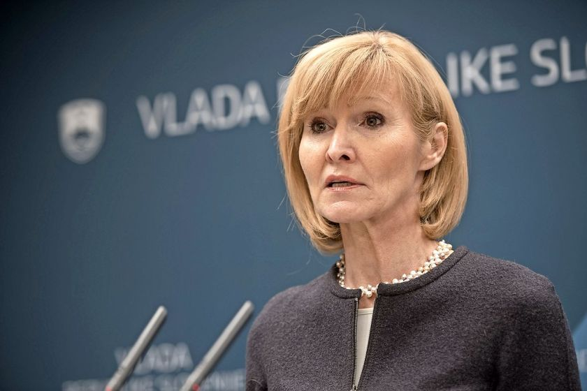 Lilijana Kozlovič
