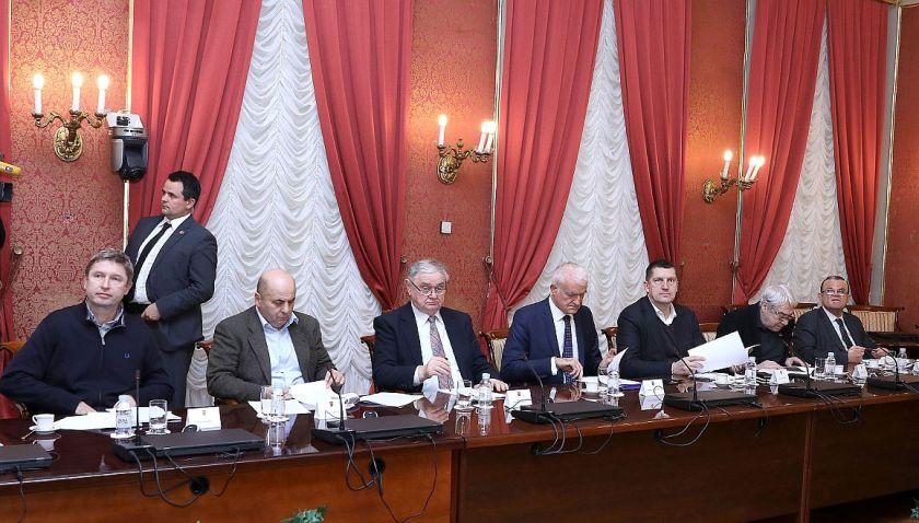 Svet za soočanje s posledicami vladavine nedemokratičnih režimov_vir_HRT