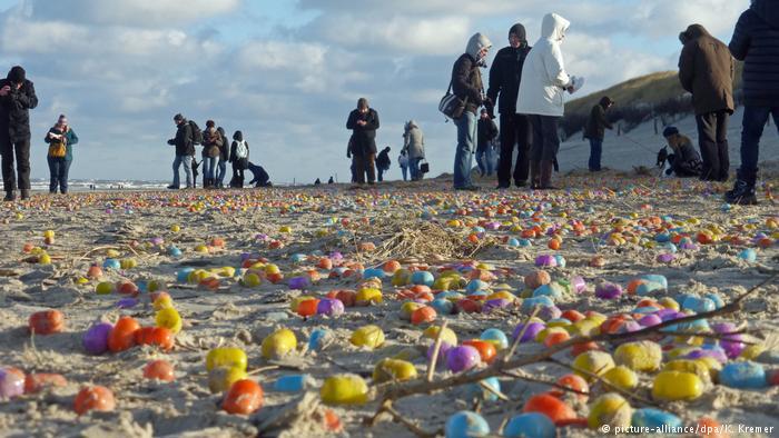aktivisiti proti plastiki