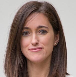 dr. Laura Soto Francés, Institut za stavbe v Valencii (Španija)