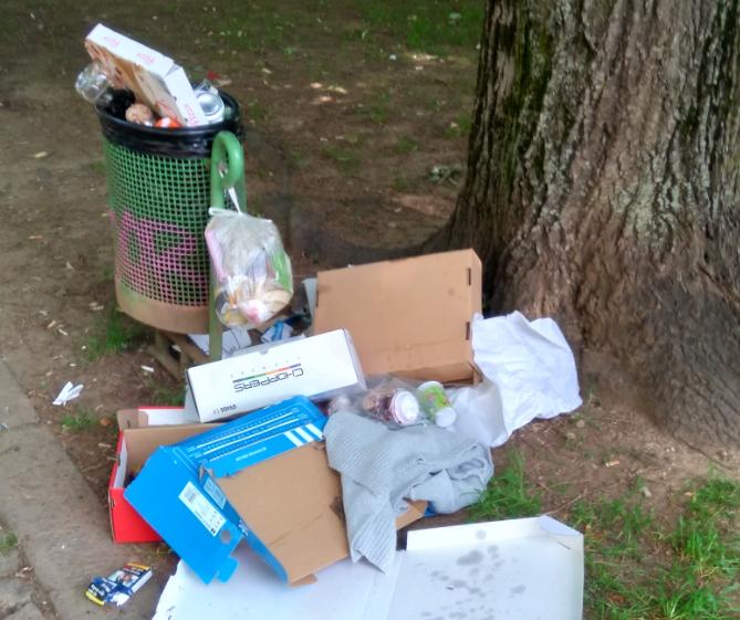 Park Tabor smeti_1