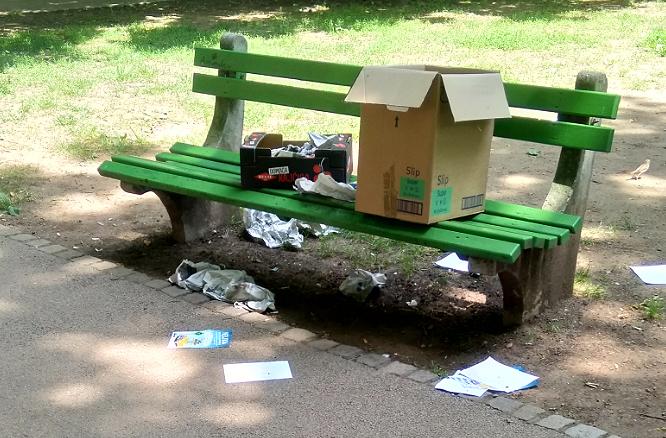 Park Tabor smeti_2