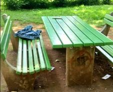 Park Tabor smeti_3