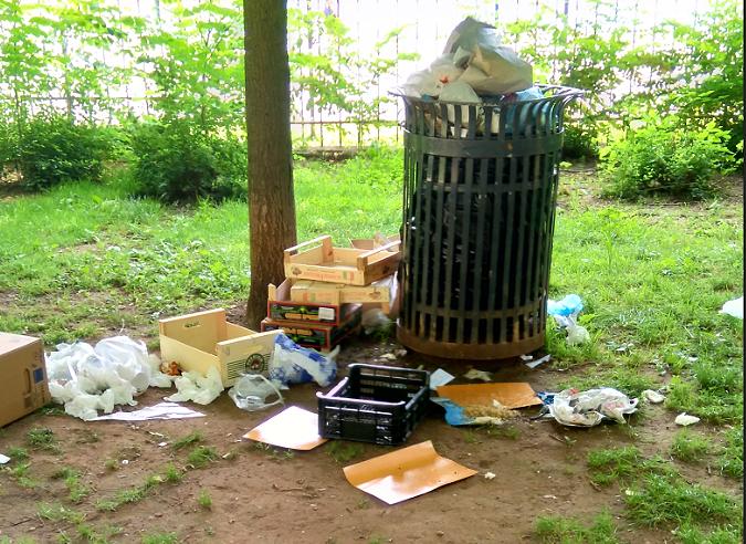 Park Tabor smeti_4