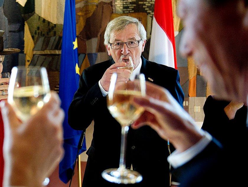 Juncker_Twitter