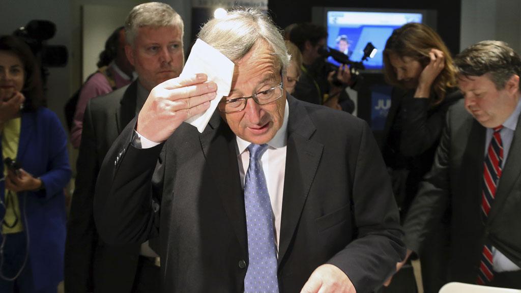 Juncker_vir_Channel4