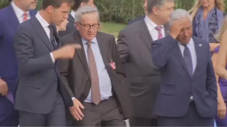 Juncker_vir_RT com