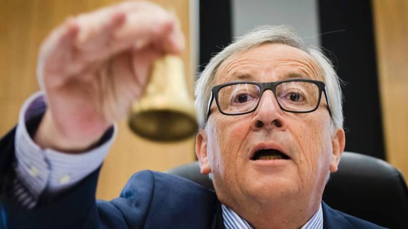 Juncker_vir_stern