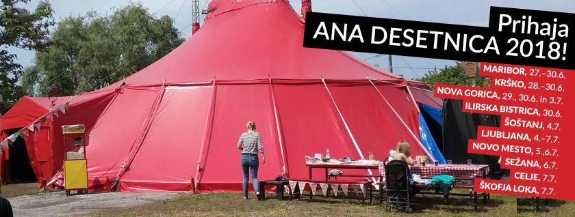Mednarodni festival na prostem Ana Desetnica 29018_Vir AD