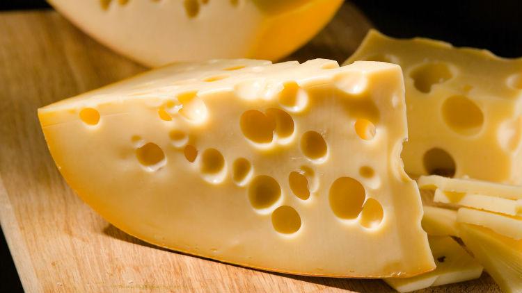 švajcarski-sir
