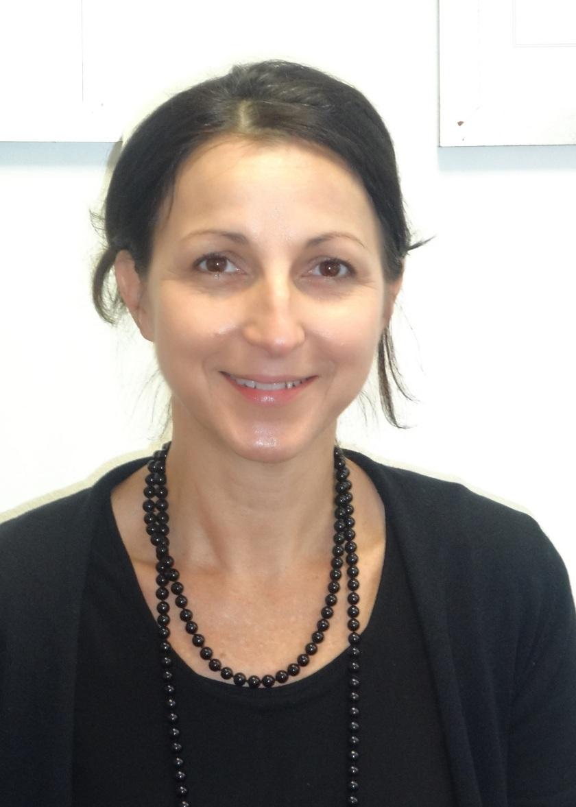 Mag. Janja Kreitmayer McKenzie