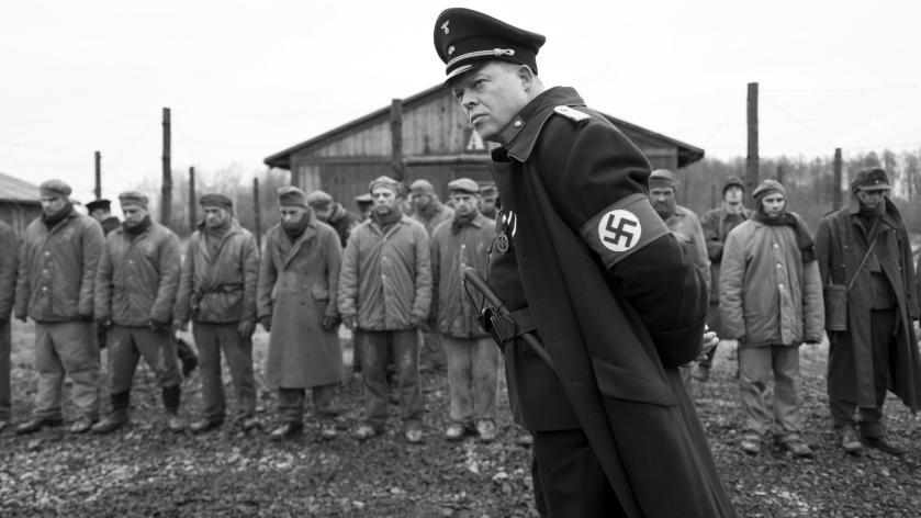 Hauptmann (Robert Schwentke) 3