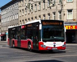 wiener-linien-avtobus