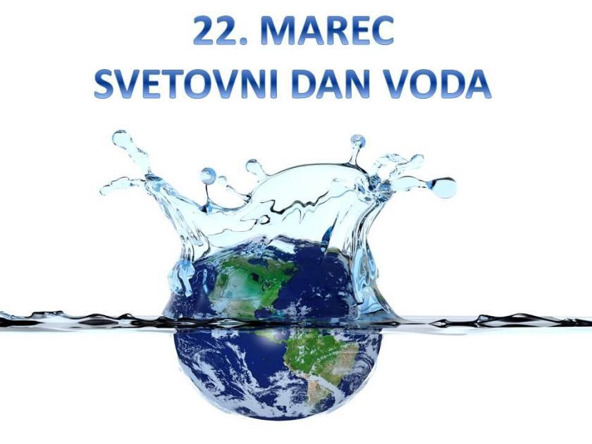 22 marec svetovni dan voda_vir_občina beltinci