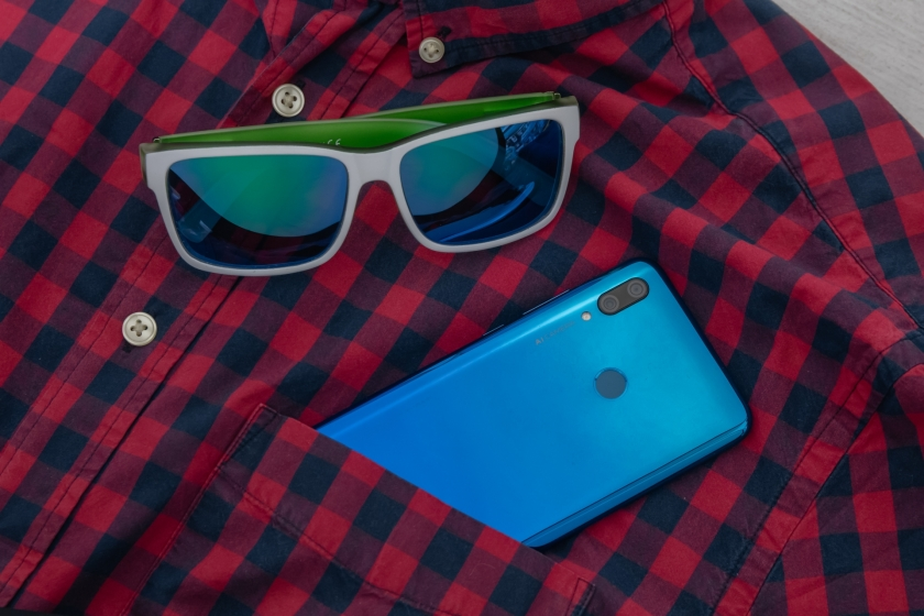 Huawei_P smart
