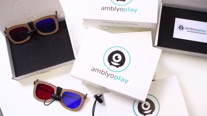 AmblyoPlay_PR1