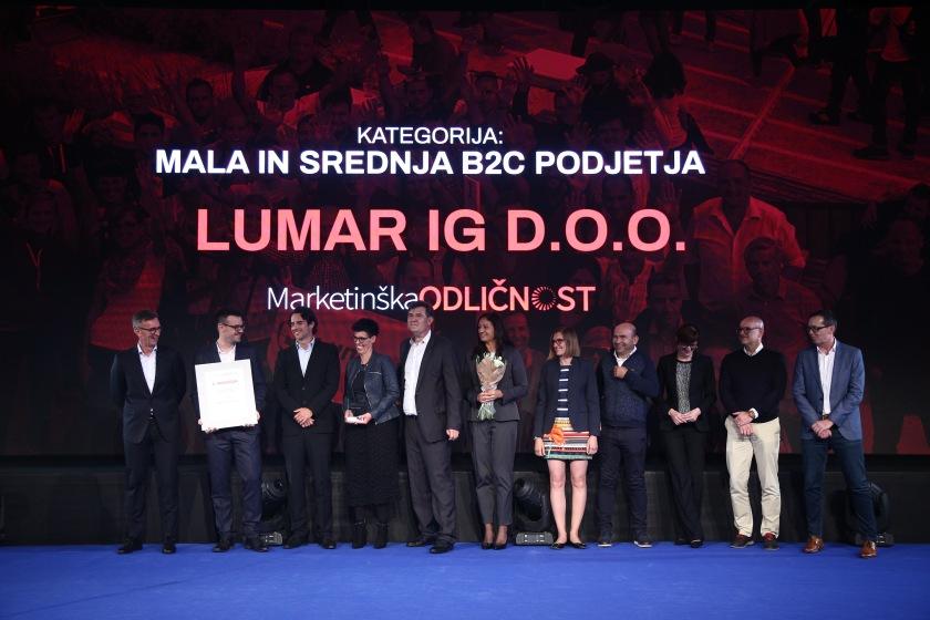 Foto: Nejc Lasič