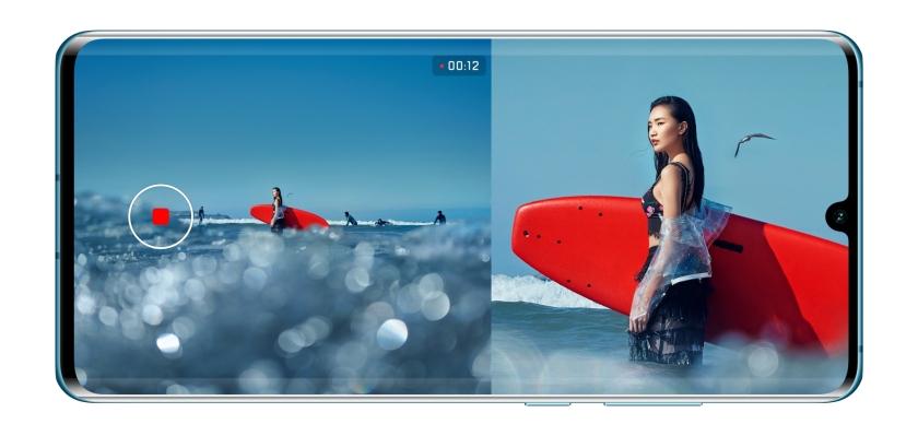 Huawei_DualView